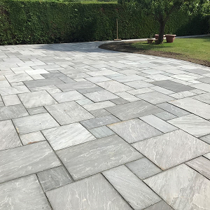 Patios East Grinstead, Horsham, Horley, Reigate, Redhill, Dorking, Surrey & Sussex